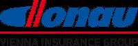 Donau Vienna Insurance Group Logo