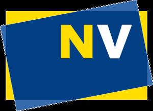 Niederösterreichische Versicherung Logo