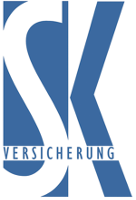 SK Versicherung Logo