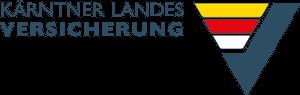Kärntner Landesversicherung Logo