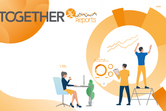 TOGETHER Reports